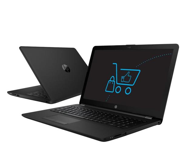 HP 15 A6-9220/4GB/120 FHD - 520543 - zdjęcie