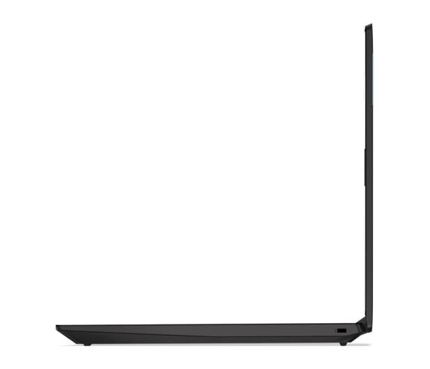Lenovo IdeaPad L340-15 i5-9300H/8GB/256 GTX1050 - 507881 - zdjęcie 7