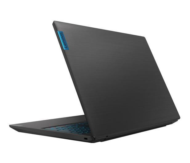 Lenovo IdeaPad L340-15 i5-9300HF/16GB/256/Win10 GTX1050  - 568536 - zdjęcie 5