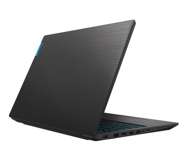 Lenovo IdeaPad L340-15 i5-9300HF/16GB/256/Win10 GTX1050  - 568536 - zdjęcie 6