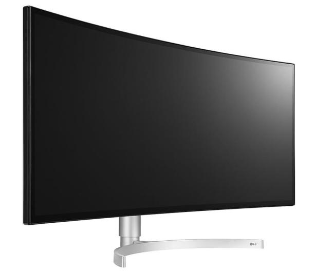 LG 34WK95C-W NanoIPS HDR 5K2K - 513701 - zdjęcie 7