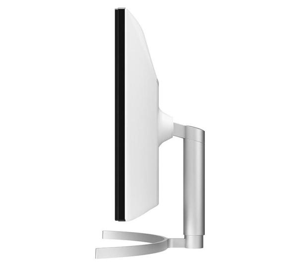 LG 34WK95C-W NanoIPS HDR 5K2K - 513701 - zdjęcie 5