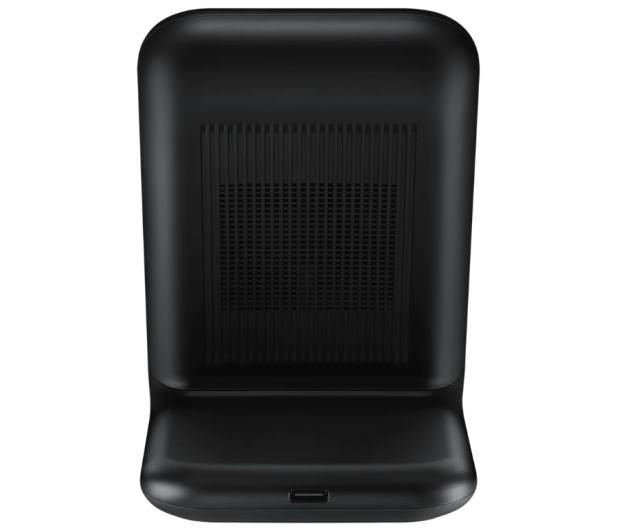 Samsung Ładowarka Indukcyjna Wireless Charger Stand - 511293 - zdjęcie 4