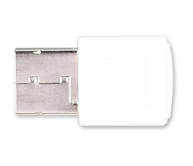 Acer Adapter WiFi UWA3 biały - 439989 - zdjęcie