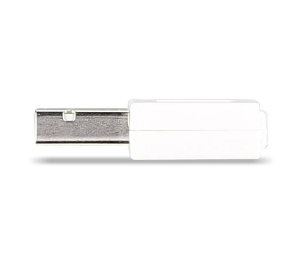Acer Adapter WiFi UWA3 biały - 439989 - zdjęcie 3