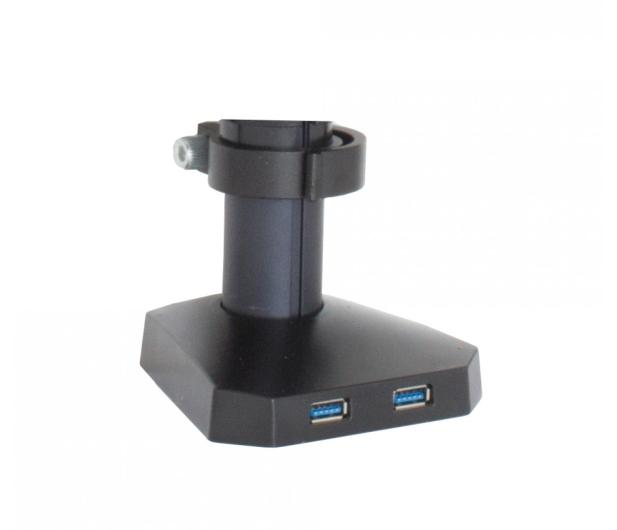 ART L-18GD USB 3.0 - 513967 - zdjęcie 3