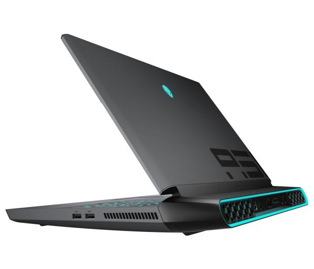 Dell Alienware 51m i7-9700/32GB/1TB/Win10 RTX2080 - 546499 - zdjęcie 7