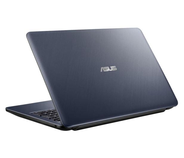 ASUS X543UA-DM1898T 4417U/4GB/256/Win10  - 508852 - zdjęcie 6