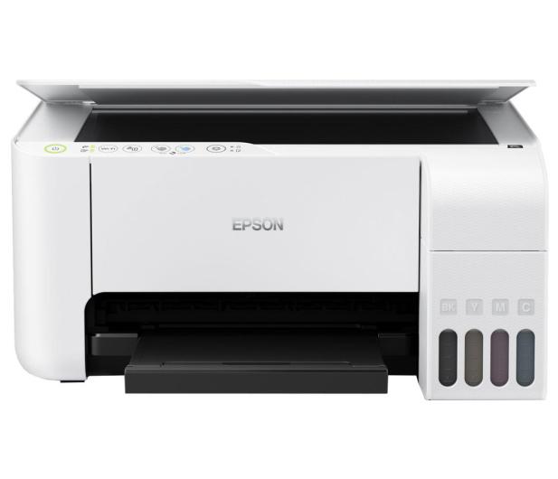Epson EcoTank ITS L3156  - 513120 - zdjęcie 3