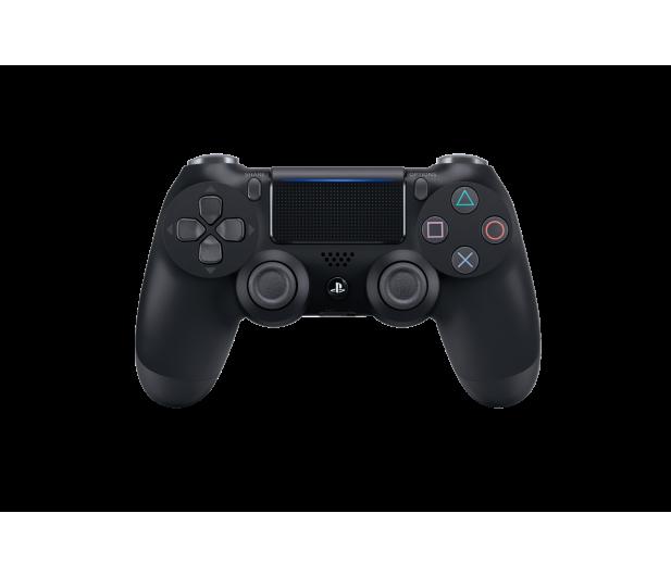 Sony PlayStation 4 Slim 1TB + FIFA 20 - 513738 - zdjęcie 4