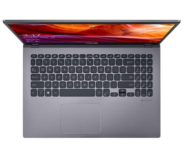 ASUS VivoBook 15 X509FJ i5-8265U/8GB/256+1TB/W10 MX230 - 514281 - zdjęcie 4
