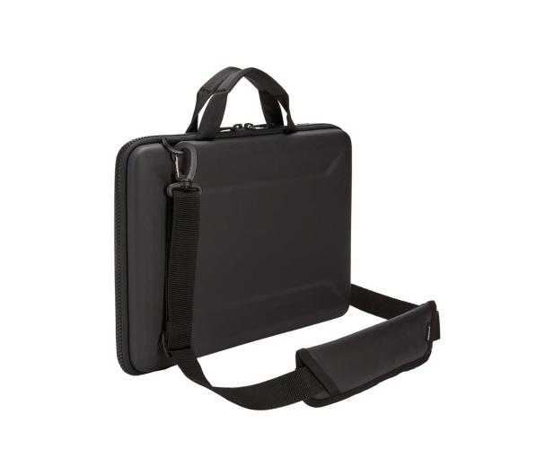"""Thule Gauntlet MacBook Pro® Attaché 16"""" czarny - 513498 - zdjęcie 3"""
