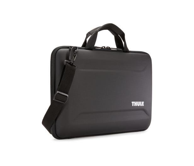 """Thule Gauntlet MacBook Pro® Attaché 16"""" czarny - 513498 - zdjęcie 2"""