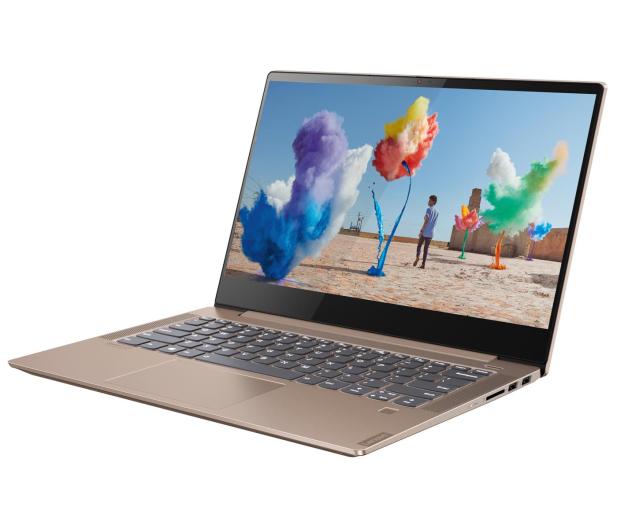 Lenovo  IdeaPad S540-14 i5-8265U/20GB/480/Win10  - 515797 - zdjęcie 2