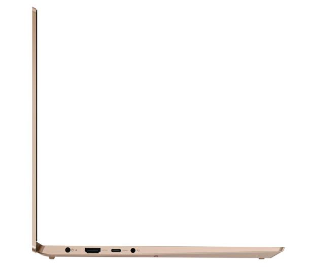 Lenovo  IdeaPad S540-14 i5-8265U/20GB/480/Win10  - 515797 - zdjęcie 10