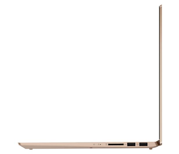 Lenovo  IdeaPad S540-14 i5-8265U/20GB/480/Win10  - 515797 - zdjęcie 9