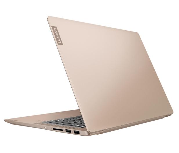 Lenovo  IdeaPad S540-14 i5-8265U/20GB/480/Win10  - 515797 - zdjęcie 5