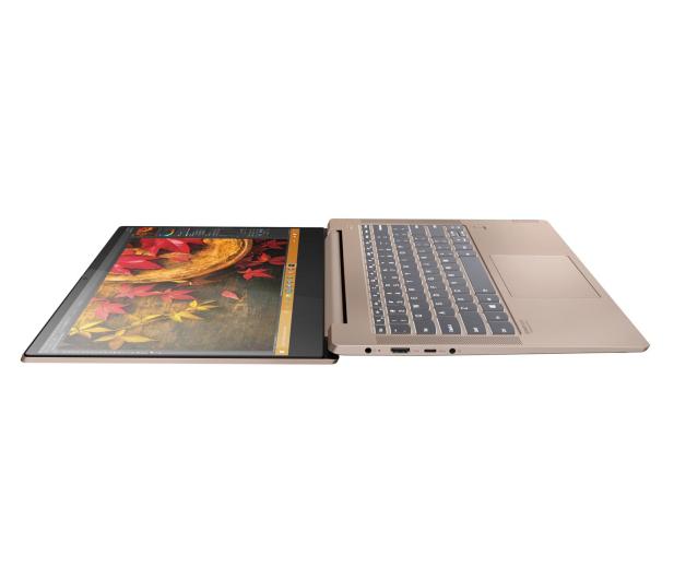 Lenovo  IdeaPad S540-14 i5-8265U/20GB/480/Win10  - 515797 - zdjęcie 8