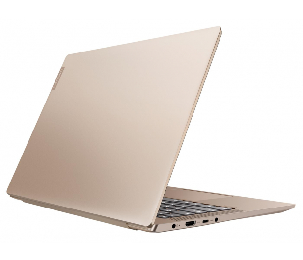 Lenovo  IdeaPad S540-14 i5-8265U/20GB/480/Win10  - 515797 - zdjęcie 4