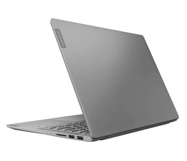 Lenovo IdeaPad S540-14 i5-10210U/8GB/256/Win10 - 533015 - zdjęcie 5