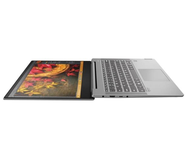 Lenovo IdeaPad S540-14 i5-10210U/20GB/256/Win10  - 536162 - zdjęcie 8