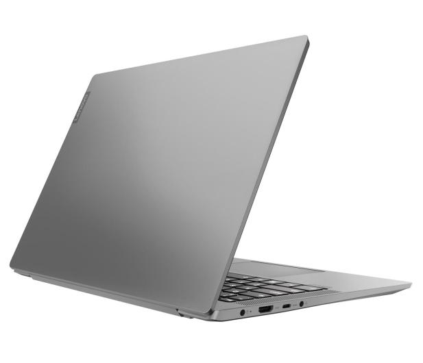 Lenovo IdeaPad S540-14 i5-10210U/20GB/256/Win10  - 536162 - zdjęcie 4