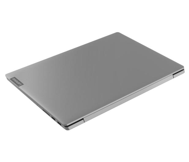 Lenovo IdeaPad S540-14 i5-10210U/20GB/256/Win10  - 536162 - zdjęcie 7