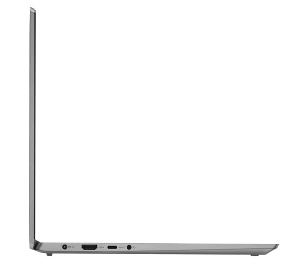 Lenovo IdeaPad S540-14 i5-10210U/8GB/256/Win10 - 533015 - zdjęcie 10