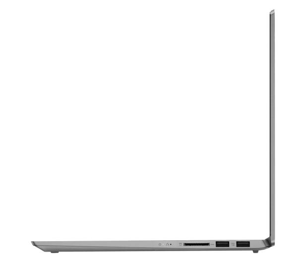 Lenovo IdeaPad S540-14 i5-10210U/8GB/256/Win10 - 533015 - zdjęcie 9