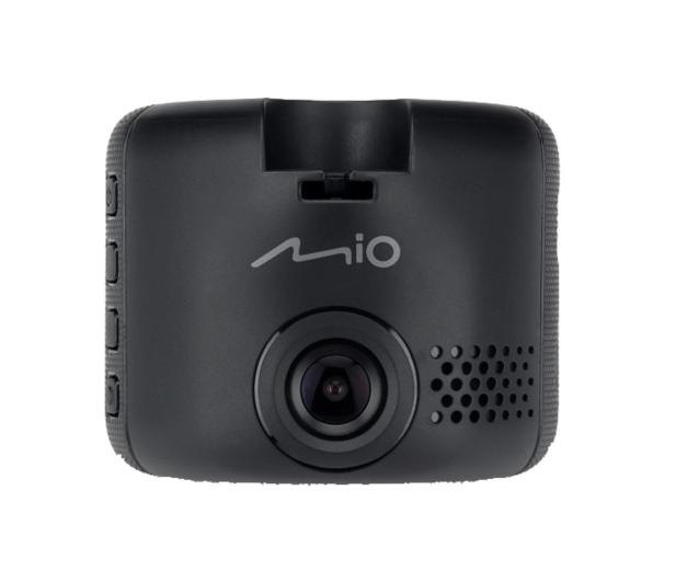 """Mio MiVue C330 Full HD/2""""/130 + 64GB  - 464204 - zdjęcie 5"""