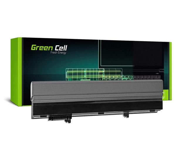 Green Cell Bateria do Dell Latitude E4310 - 514700 - zdjęcie