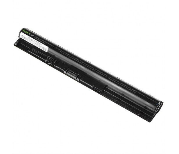 Green Cell Bateria do Dell Inspiron (2200 mAh, 14.8V, 14.4V) - 514730 - zdjęcie 3