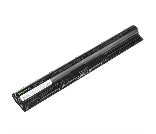 Green Cell Bateria do Dell Inspiron (2200 mAh, 14.8V, 14.4V) - 514730 - zdjęcie 4