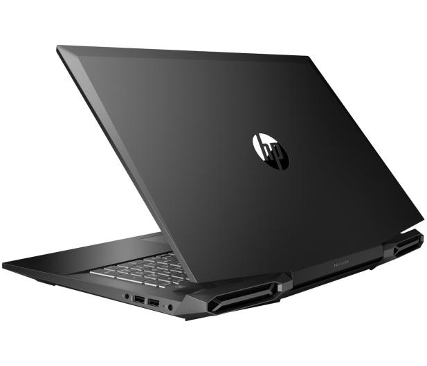 HP Pavilion Gaming i5-9300H/16GB/480/Win10x GTX1650  - 515298 - zdjęcie 5