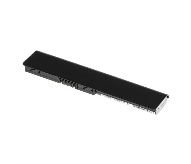 Green Cell Bateria do HP (4400 mAh, 10.8V, 11.1V) - 514867 - zdjęcie 4