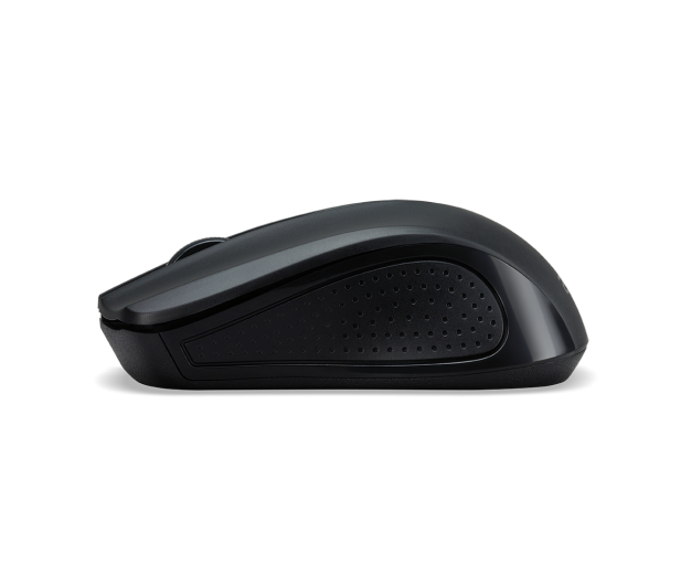 Acer AMR910 Wireless Optical Mouse - 511495 - zdjęcie 5