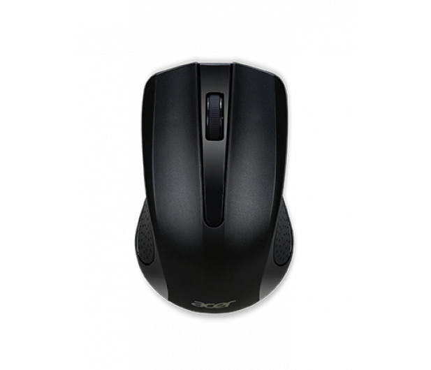 Acer AMR910 Wireless Optical Mouse - 511495 - zdjęcie
