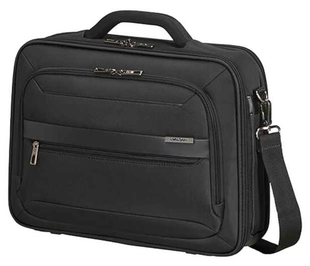 "Samsonite Vectura Evo Office Case Plus 15,6"" - 514322 - zdjęcie 2"