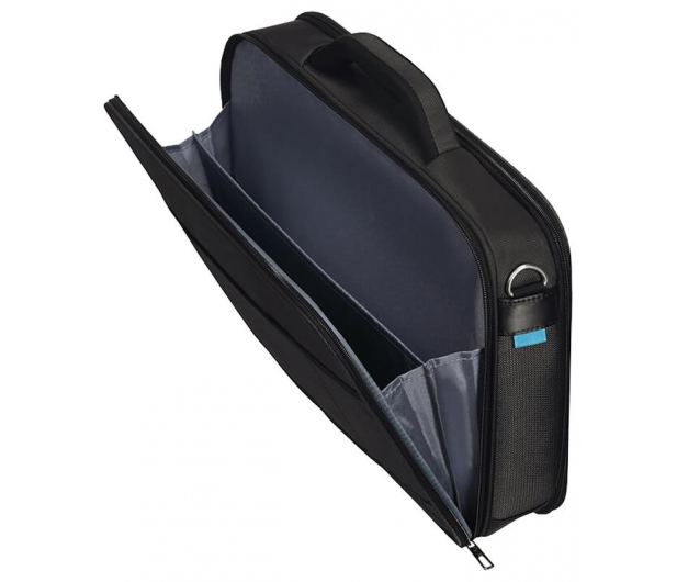 "Samsonite Vectura Evo Office Case Plus 15,6"" - 514322 - zdjęcie 4"