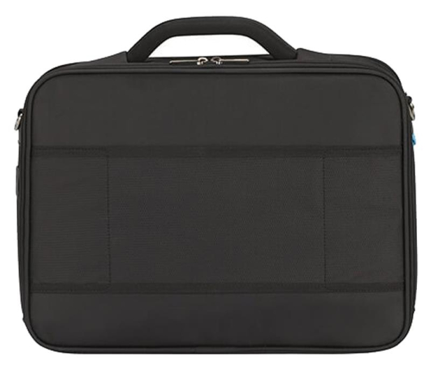 "Samsonite Vectura Evo Office Case Plus 15,6"" - 514322 - zdjęcie 3"