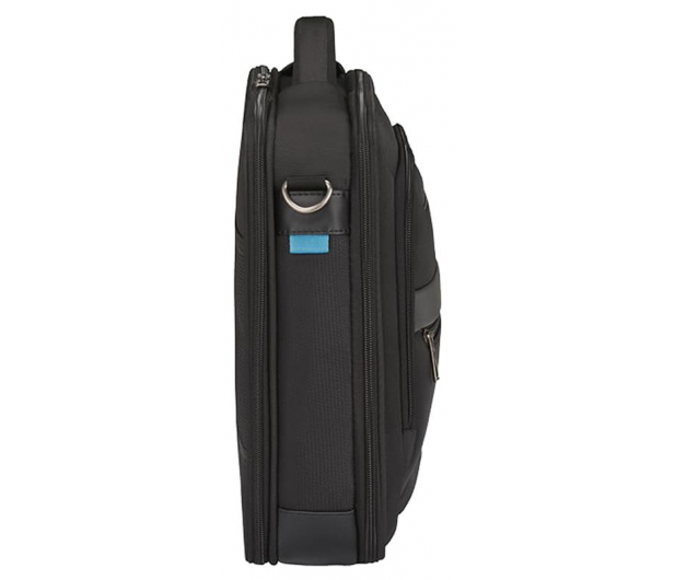 "Samsonite Vectura Evo Office Case Plus 15,6"" - 514322 - zdjęcie 6"