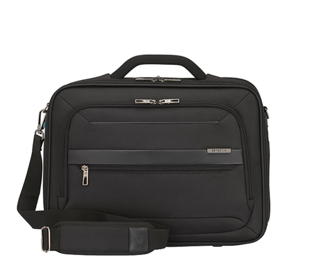 "Samsonite Vectura Evo Office Case Plus 15,6"" - 514322 - zdjęcie 1"