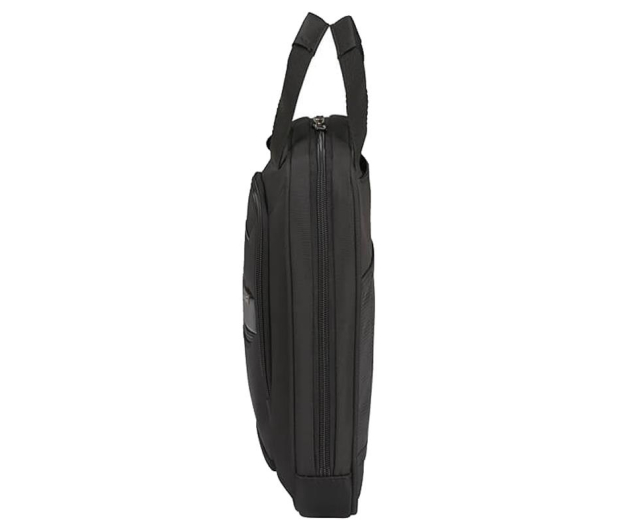 "Samsonite Vectura Evo Office Case 15,6"" - 514321 - zdjęcie 5"