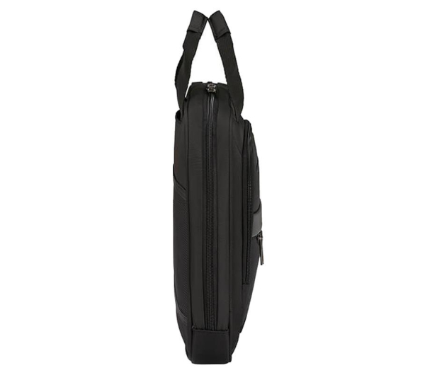 "Samsonite Vectura Evo Office Case 15,6"" - 514321 - zdjęcie 6"