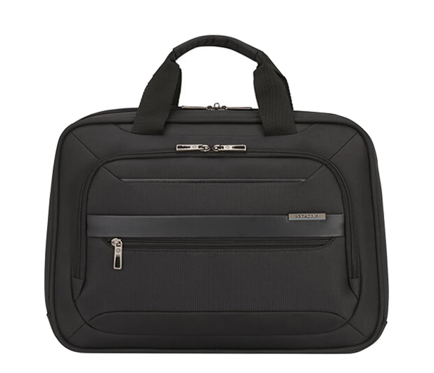 "Samsonite Vectura Evo Office Case 15,6"" - 514321 - zdjęcie"