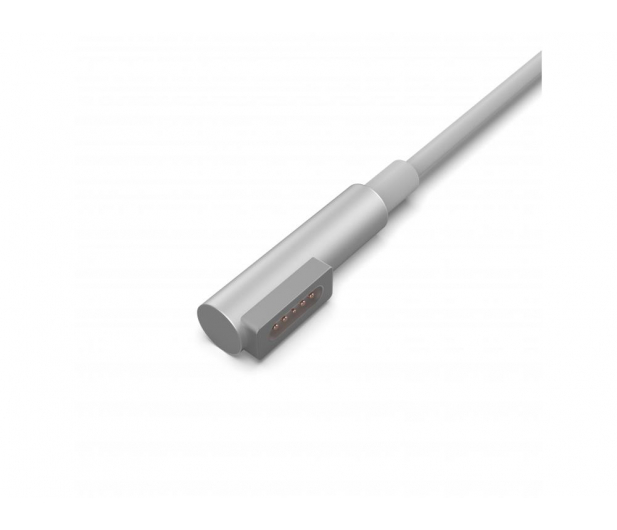 Green Cell Zasilacz do MacBook 15 85W (4.5A, 5pin)  - 514098 - zdjęcie 4