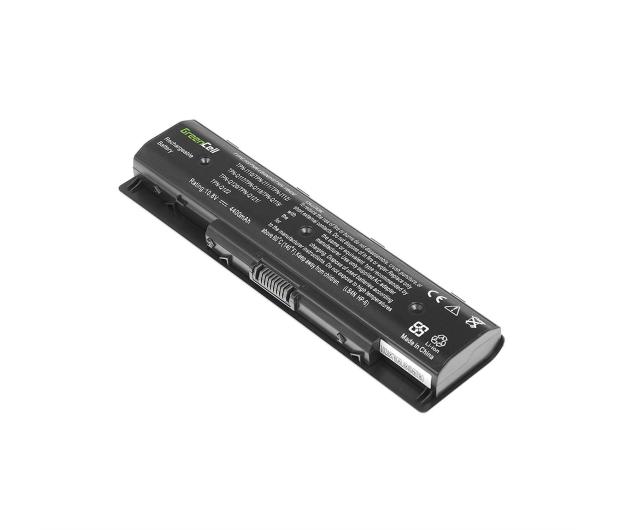 Green Cell Bateria do HP EliteBook (4400 mAh, 10.8V, 11.1V) - 514904 - zdjęcie 9