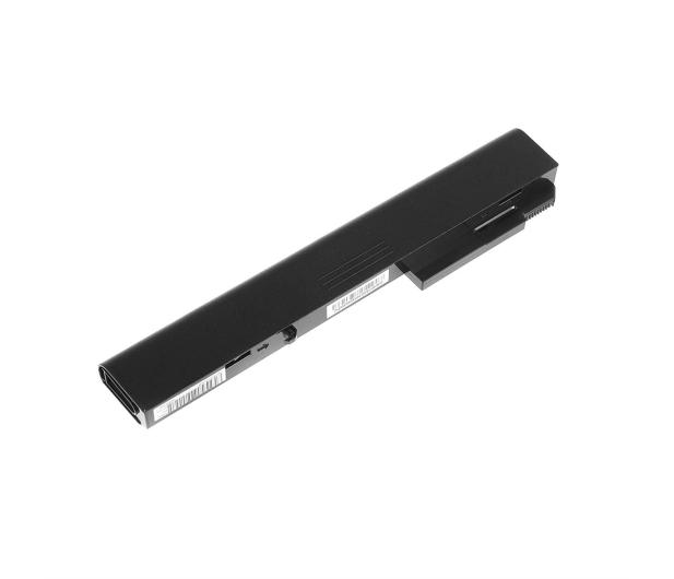 Green Cell Bateria do HP EliteBook (4400 mAh, 14.4V, 14.8V) - 514886 - zdjęcie 2