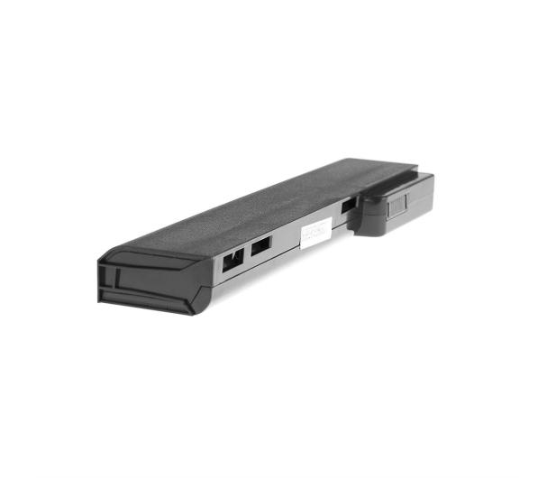 Green Cell Bateria do HP EliteBook (4400 mAh, 10.8V, 11.1V) - 514904 - zdjęcie 5