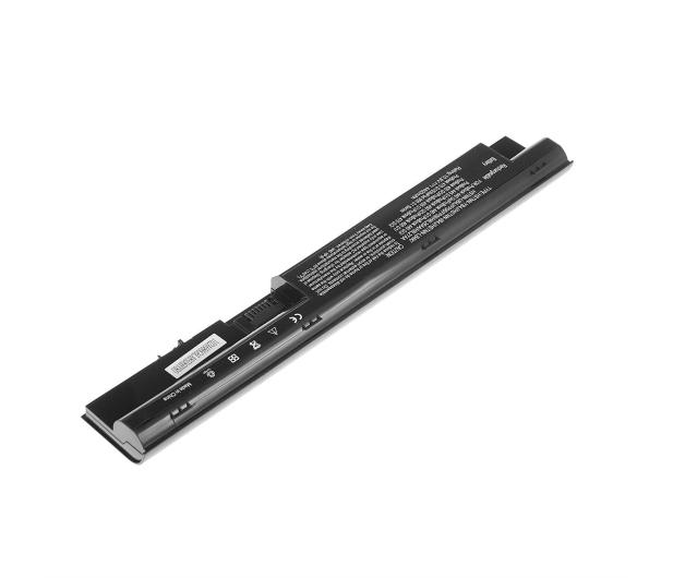 Green Cell Bateria do HP ProBook (4400 mAh, 10.8V, 11.1V) - 514913 - zdjęcie 4